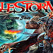 "Recenze ""Alestorm - Back Through Time"" (Info-koktejl.cz)"